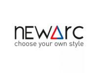 Newarc