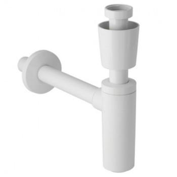Сифон для раковины Geberit Uniflex (151.034.11.1)