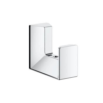 Крючок Grohe Selection Cube (40782000)