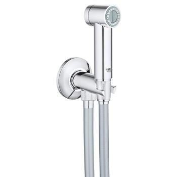 Гигиенический душ Grohe Sena (26332000)