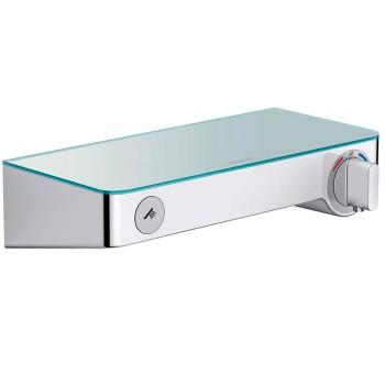 Смеситель для душа Hansgrohe ShowerTablet Select 300 (13171000)