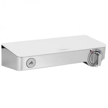 Смеситель для душа Hansgrohe ShowerTablet Select 300 (13171400)