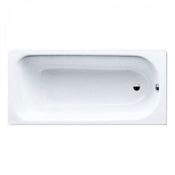 Ванна стальная Kaldewei Eurowa 140x70 (119512030001)