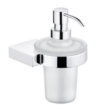 Дозатор для жидкого мыла Kludi A-Xes (4897605)