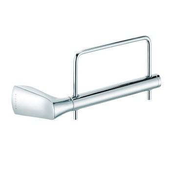 Держатель туалетной бумаги Kludi Ambienta (5397105)