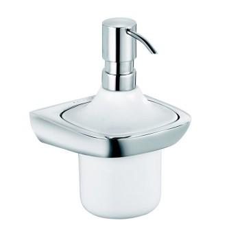 Дозатор для мыла Kludi Ambienta (5397605)