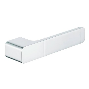Держатель туалетной бумаги Kludi E2 (4997205)