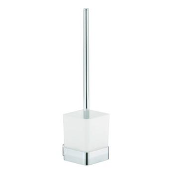 Туалетный ершик Kludi E2 (4997405)