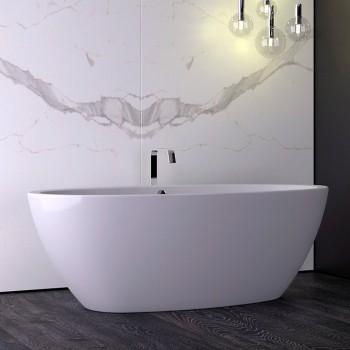 Ванна акриловая Knief Loom XS 170x85 (0100-258)