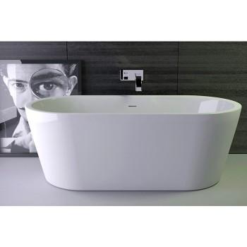 Ванна акриловая Knief Neo 170x80 (0100-076)