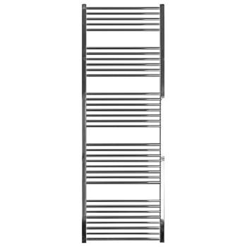 Водяной полотенцесушитель Mario Гера 1750х600/570 (1.2.0418.03.P)